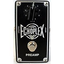 MXR 2010s ECHOPLEX Effect Pedal