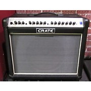 Crate 2010s FlexWave Series FW65 65W 1x12 Guitar Combo Amp