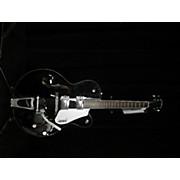Gretsch Guitars 2010s G5120 Electromatic Hollow Body Electric Guitar
