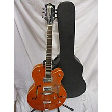 Gretsch Guitars 2010s G5120 Electromatic Hollow Body Electric Guitar
