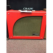 Carr Amplifiers Hammerhead Tube Guitar Combo Amp