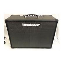 Blackstar 2010s ID: CORE STEREO 100 Guitar Combo Amp