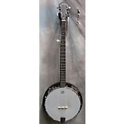 Johnson 2010s JB 080 Banjo