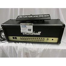 Marshall 2010s JMD100 100W Tube Guitar Amp Head
