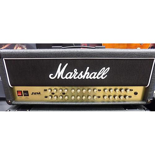 Marshall 2010s JVM410H 100W