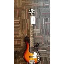 PRS 2010s KESTREL SE Electric Bass Guitar