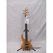 ESP 2010s LTD B404SM Electric Bass Guitar