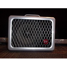 ZT 2010s Lunchbox 2 Guitar Combo Amp