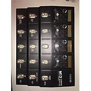 Line 6 2010s M13 Stompbox Modeler Effect Processor