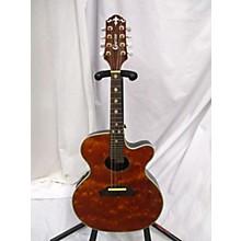 Crafter Guitars 2010s M75e Mandolin