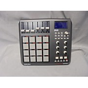 Akai Professional 2010s MPD26 MIDI Controller