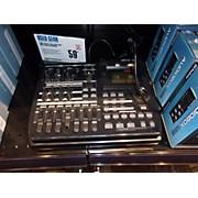 Fostex 2010s MR8 MKII MultiTrack Recorder