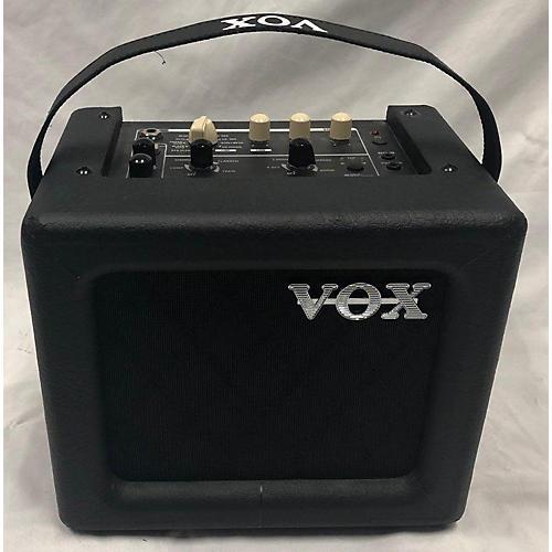 used vox 2010s mini 3 g2 guitar combo amp guitar center. Black Bedroom Furniture Sets. Home Design Ideas
