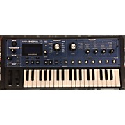 Novation 2010s Mininova Synthesizer
