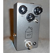JHS Pedals 2010s Moonshine Overdrive Effect Pedal
