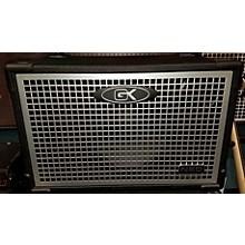 Gallien-Krueger 2010s NEO112II Bass Cabinet