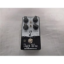 Earthquaker Devices 2010s Night Wire Effect Pedal