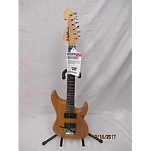 Washburn 2010s Nuno Bettencourt Signature N2 Electric Guitar