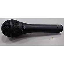 Audix 2010s OM7 Dynamic Microphone