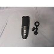 AKG 2010s P120 Project Studio Condenser Microphone
