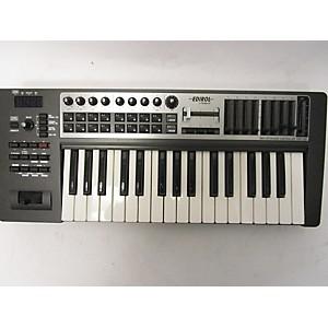 Pre-owned Edirol 2010s PCR300 MIDI Controller
