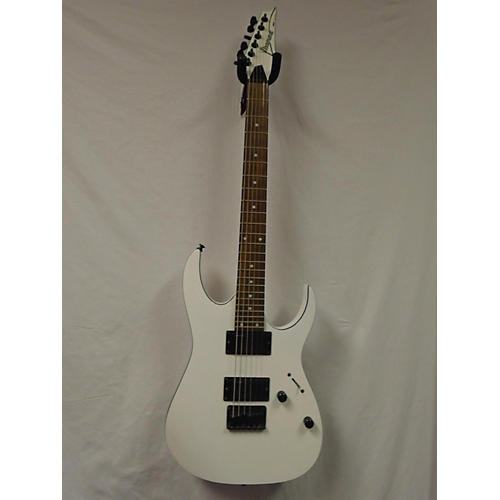 Ibanez 2010s RG2EX2 Solid Body Electric Guitar
