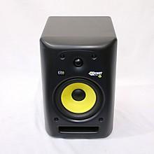 KRK 2010s RP6G2 Each Powered Monitor