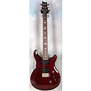 PRS 2010s S2 Custom 24 Solid Body Electric Guitar
