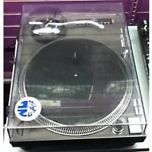 Technics 2010s SL1200MK2 Turntable