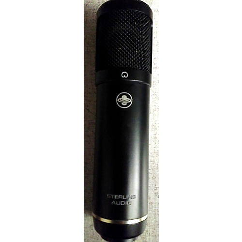 Sterling Audio 2010s ST51 Condenser Microphone-thumbnail