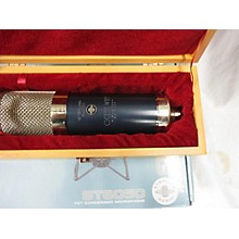 Sterling Audio 2010s ST6050 Condenser Microphone