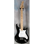 Behringer 2010s STRAT STYLE Solid Body Electric Guitar