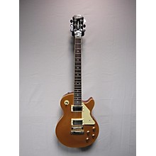 Austin 2010s SUPER-6 Solid Body Electric Guitar