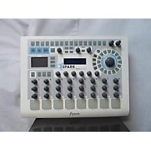 Arturia 2010s Spark MIDI Controller