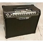 Line 6 2010s Spider Jam 75W 1x12 Guitar Combo Amp