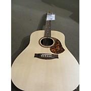 Maton 2010s Srs70 Acoustic Electric Guitar