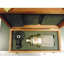 Neumann 2010s TLM103 Condenser Microphone