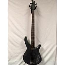 Yamaha 2010s TRBX304 Electric Bass Guitar