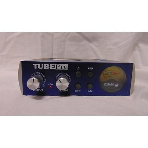 Presonus 2010s TubePre Microphone Preamp