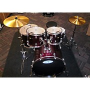 Sound Percussion Labs 2010s Unity Complete Drum Kit