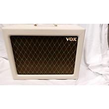 Vox 2010s V112TV Guitar Cabinet