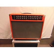 Carvin 2010s V3 Tube Guitar Combo Amp