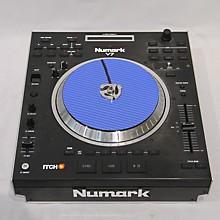 Numark 2010s V7 DJ Controller