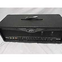 Peavey 2010s VK100 Valve King 100W Tube Guitar Amp Head