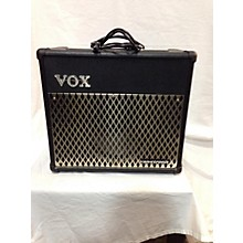 Vox 2010s VT30 Valvetronix 1x10 30W Guitar Combo Amp