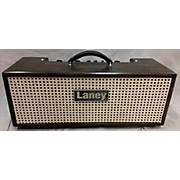 Laney 2010s Vc30 Tube Guitar Amp Head