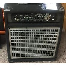 SWR 2010s Workingman's 12 1x12 160W Bass Combo Amp