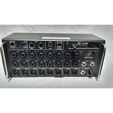 Behringer 2010s X Air Xr18 Power Amp