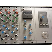 Solid State Logic 2010s XR618 Rack Equipment