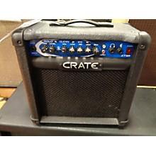 Crate 2010s XT15R Guitar Combo Amp